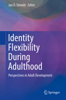 Identity Flexibility During Adulthood