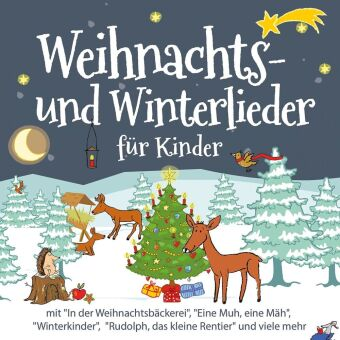radio teddy hits winter weihnachten 1 audio cd shop. Black Bedroom Furniture Sets. Home Design Ideas