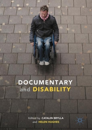 Documentary and Disability