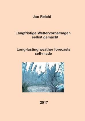 Langfristige Wettervorhersagen selbst gemacht