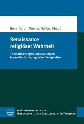 Renaissance religiöser Wahrheit