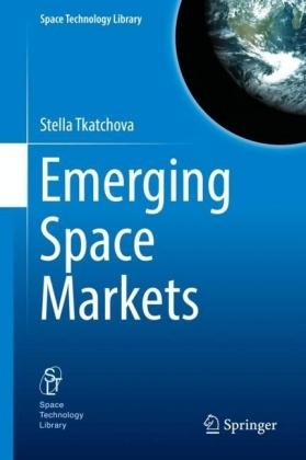 Emerging Space Markets