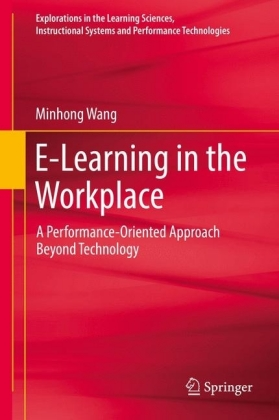 E-Learning in the Workplace