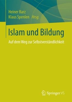 Islam und Bildung