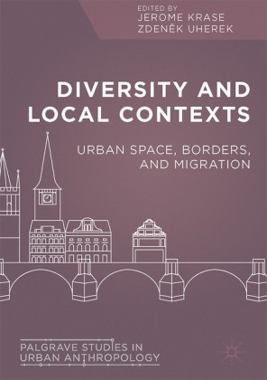 Diversity and Local Contexts