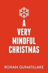 Very Mindful Christmas