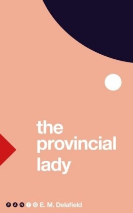 Provincial Lady