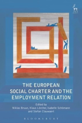 European Social Charter and Employment Relation