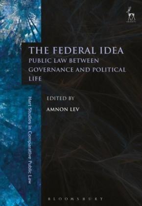 Federal Idea