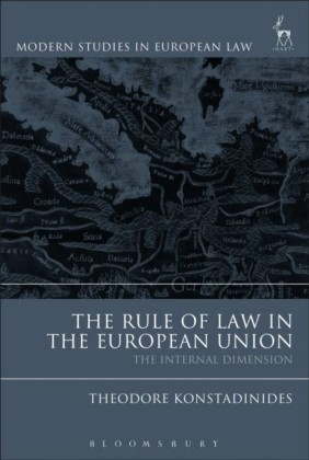 Rule of Law in the European Union
