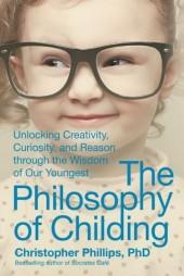 Philosophy of Childing