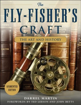 Fly-Fisher's Craft