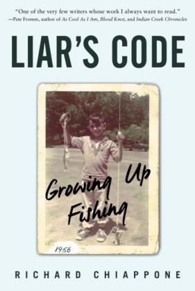 Liar's Code