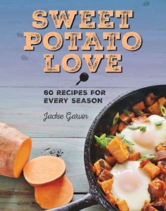 Sweet Potato Love