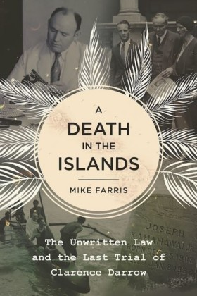 Death in the Islands