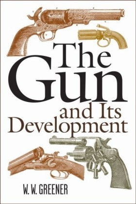 Gun and Its Development