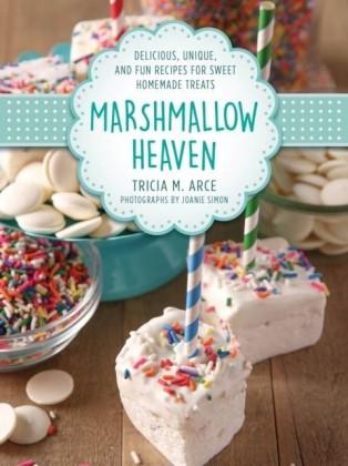 Marshmallow Heaven