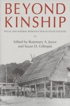Beyond Kinship