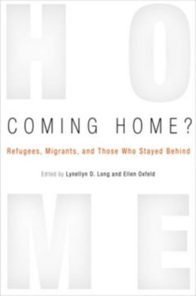 Coming Home?