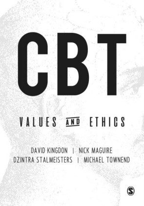 CBT Values and Ethics