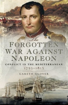 Forgotten War Against Napoleon