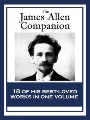 James Allen Companion