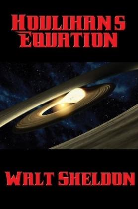 Houlihan's Equation
