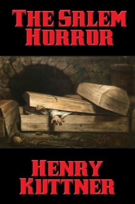 Salem Horror