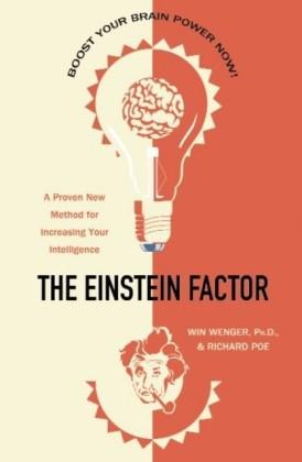 Einstein Factor