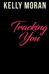 Tracking You