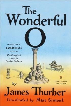 Wonderful O
