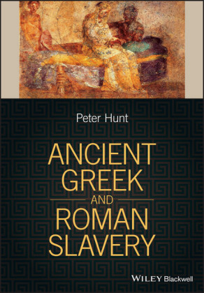 Ancient Greek and Roman Slavery