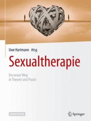 Sexualtherapie