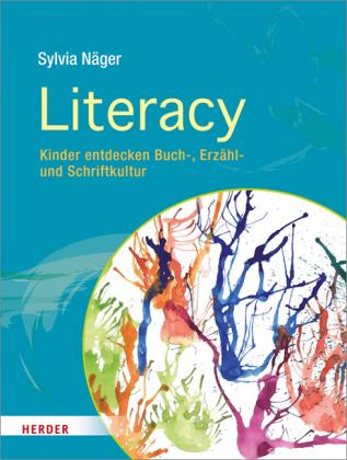 Literacy, 4