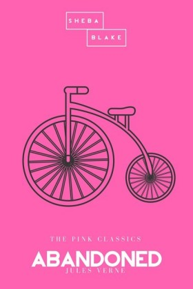Abandoned The Pink Classics