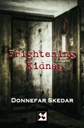 Frightening Kidnap