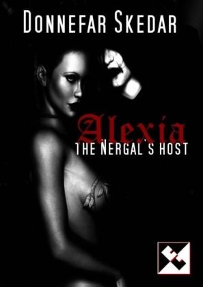 Alexia-The Nergal's Host