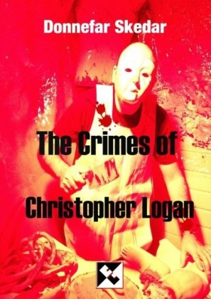 Crimes of Christopher Logan
