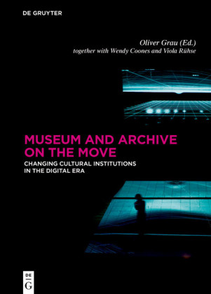 Museum and Archive on the Move
