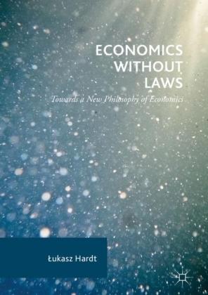 Economics Without Laws