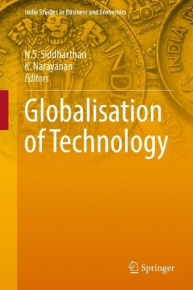 Globalisation of Technology