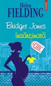 Bridget Jones însarcinata