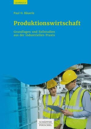 Produktionswirtschaft