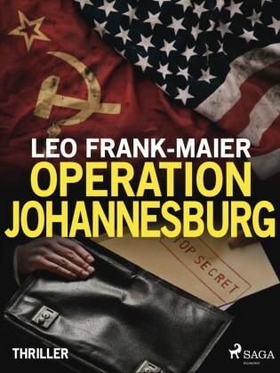 Operation Johannesburg