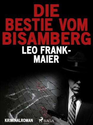 Die Bestie vom Bisamberg