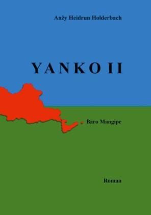 Yanko II