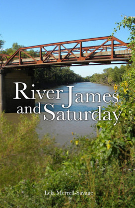 River James and Saturday
