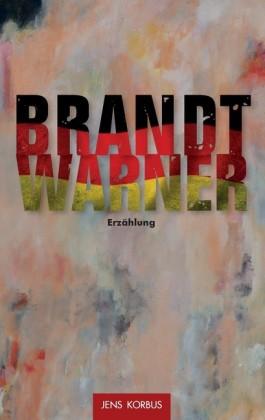 Brandt Warner