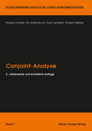 Conjoint-Analyse