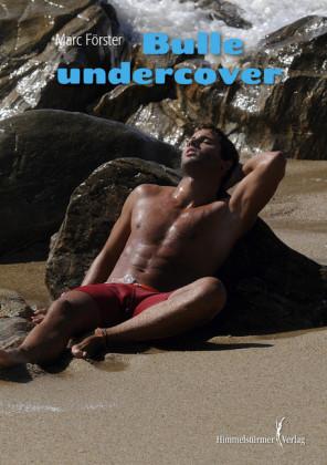 Bulle undercover
